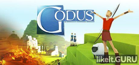 ✅ Download Godus Full Game Torrent | Latest version [2020] Simulator