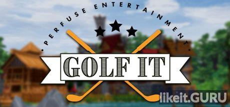 ✅ Download Golf It! Full Game Torrent | Latest version [2020] Arcade