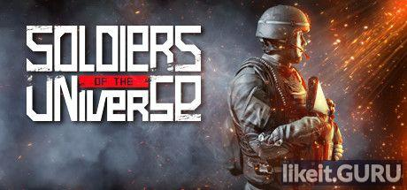 ✅ Download Soldiers of the Universe Full Game Torrent | Latest version [2020] Adventure