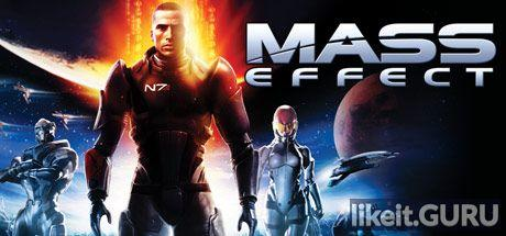✔️ Download Mass Effect Full Game Torrent | Latest version [2020] RPG
