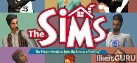 ✅ Download The Sims Full Game Torrent | Latest version [2020] Simulator