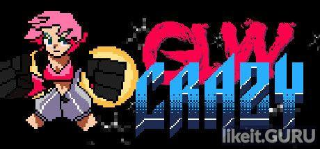 ✅ Download Gun Crazy Full Game Torrent | Latest version [2020] Arcade