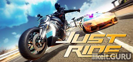 ✅ Download Just Ride Apparent Horizon Full Game Torrent | Latest version [2020] Sport