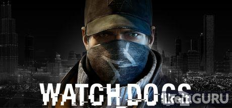 ✅ Download Watch Dogs Full Game Torrent | Latest version [2020] Shooter