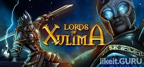 ✅ Download Lords of Xulima Full Game Torrent | Latest version [2020] RPG