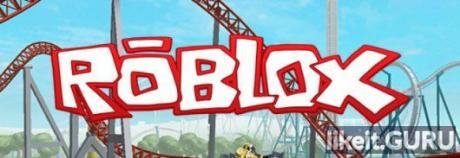 ✅ Download Roblox Full Game Torrent | Latest version [2020] Arcade