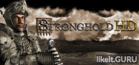 Download Stronghold HD Full Game Torrent   Latest version [2020] Strategy