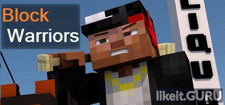 ✅ Download BLOCK WARRIORS:
