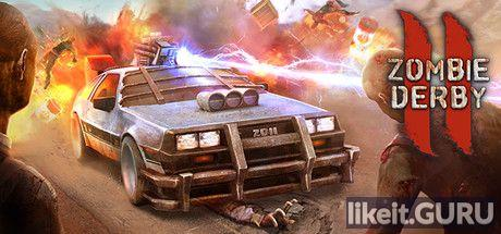 ✅ Download Zombie Derby 2 Full Game Torrent | Latest version [2020] Sport