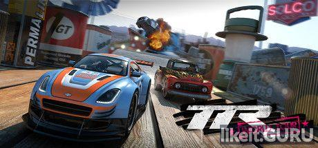 ✔️ Download Table Top Racing: World Tour Full Game Torrent | Latest version [2020] Sport