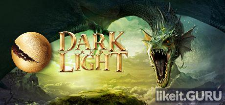 ✔️ Download Dark and Light Full Game Torrent | Latest version [2020] RPG