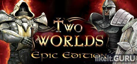 ❌ Download Two Worlds 2 Full Game Torrent | Latest version [2020] RPG