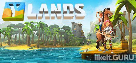 ✅ Download Ylands Full Game Torrent | Latest version [2020] RPG