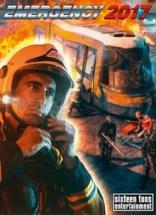 Download Emergency 2017 Full Game Torrent For Free (5.98 Gb)