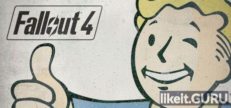 ✅ Download Fallout 4 Full Game Torrent | Latest version [2020] RPG