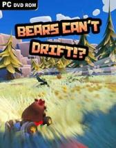 Bears Can not Drift !? Download Full Game Torrent (1.12 Gb)
