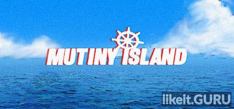 ✅ Download Mutiny Island Full Game Torrent | Latest version [2020] RPG