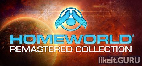 ✅ Download Homeworld Remastered Collection Full Game Torrent | Latest version [2020] Simulator