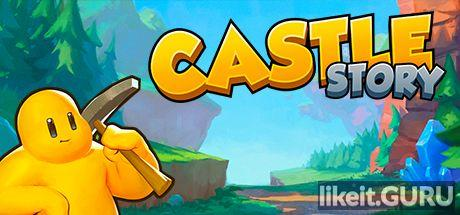 Download Castle Story Full Game Torrent | Latest version [2020] Strategy