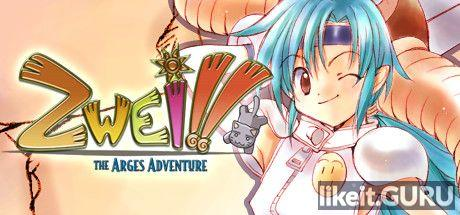 ✅ Download Zwei: The Arges Adventure Full Game Torrent | Latest version [2020] RPG