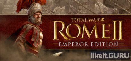 Download Total War: Rome 2 Full Game Torrent | Latest version [2020] Strategy