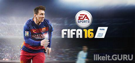 ✅ Download FIFA 16 Full Game Torrent | Latest version [2020] Simulator