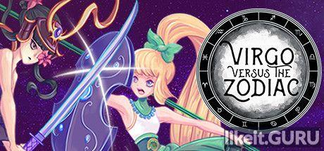 ✅ Download Virgo Versus The Zodiac Full Game Torrent | Latest version [2020] RPG