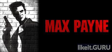 ❌ Download Max Payne Full Game Torrent | Latest version [2020] Shooter