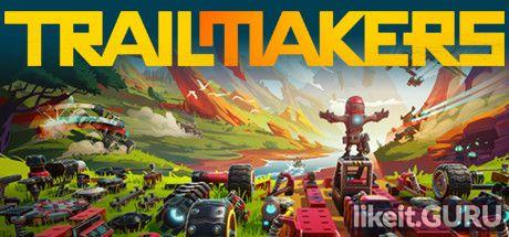 ✅ Download Trailmakers Full Game Torrent | Latest version [2020] Sport