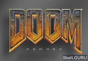 ✅ Download Doom Remake 4 Full Game Torrent | Latest version [2020] Shooter