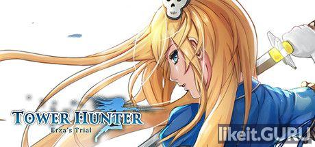 Download Tower Hunter:Erza's Trial Full Game Torrent | Latest version [2020] Arcade