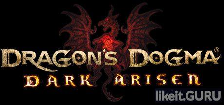 ✅ Download Dragons Dogma: Dark Arisen Full Game Torrent | Latest version [2020] RPG