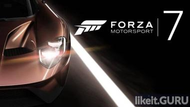 ✅ Download Forza Motorsport 7 Full Game Torrent | Latest version [2020] Sport