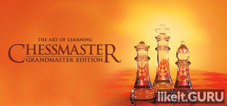 ✅ Download Chessmaster Full Game Torrent | Latest version [2020] Strategy