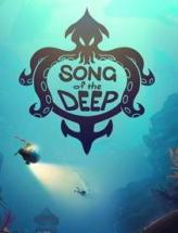 Download Song Of The Deep Full Game Torrent For Free (1.58 Gb)
