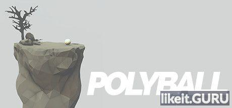 ❌ Download Polyball Full Game Torrent | Latest version [2020] Arcade