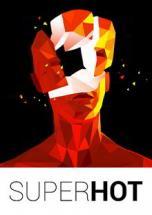 Download Superhot Game Free Torrent (774 Mb)