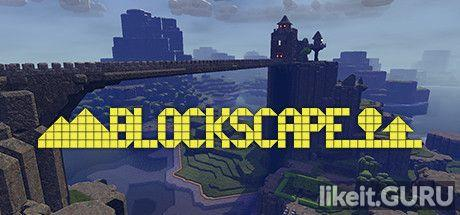 ✅ Download Blockscape Full Game Torrent | Latest version [2020] RPG