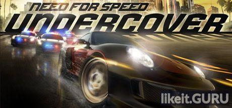 ✅ Download Need for Speed: Undercover Full Game Torrent | Latest version [2020] Sport
