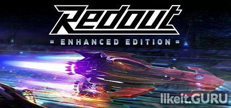 ✅ Download Redout: Enhanced Edition Full Game Torrent | Latest version [2020] Sport
