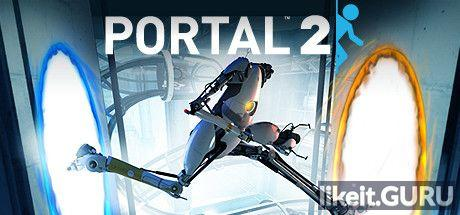 ✔️ Download Portal 2 Full Game Torrent | Latest version [2020] Adventure