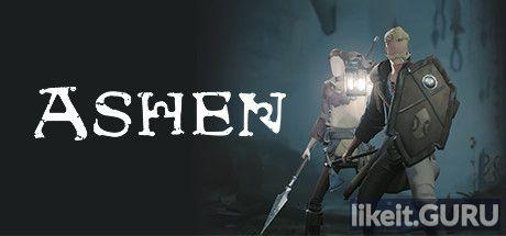 ✅ Download Ashen Full Game Torrent | Latest version [2020] RPG