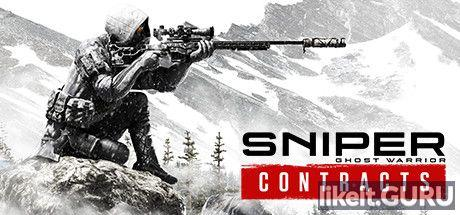 ✅ Download Sniper Ghost Warrior Contracts Full Game Torrent | Latest version [2020] Shooter