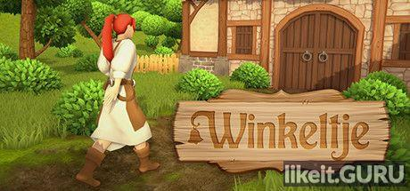 ✅ Download Winkeltje: The Little Shop Full Game Torrent | Latest version [2020] Arcade