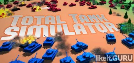 ✅ Download Total Tank Simulator Full Game Torrent | Latest version [2020] Strategy