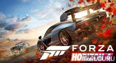 ✅ Download Forza Horizon 4 Full Game Torrent | Latest version [2020] Sport