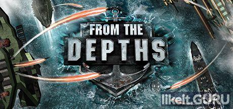 ✅ Download From the Depths Full Game Torrent | Latest version [2020] Simulator