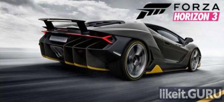 ✅ Download Forza Horizon 3 Full Game Torrent | Latest version [2020] Sport