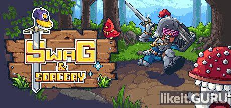 ✅ Download Swag and Sorcery Full Game Torrent | Latest version [2020] Simulator