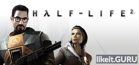 ✅ Download Half-Life 2 Full Game Torrent | Latest version [2020] Shooter